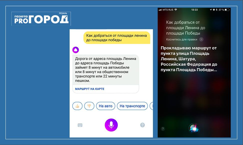 Яндекс частные объявления в рязани бесплатные сайты краснодарского края подать объявление по строительству