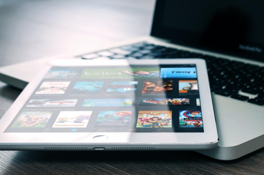 Для новых iPad Pro также представят Apple Pencil 2 с улучшенными возможностями для рисования и магнитным креплением