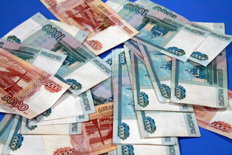 Пропавшая рязанка вернулась к мужу. Обещанные 100 000 рублей остались в семье