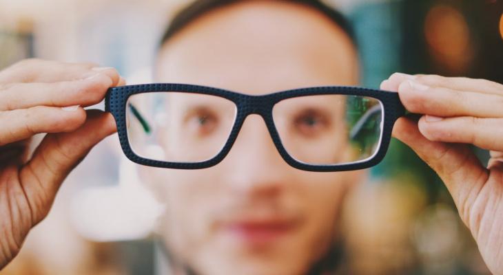 В Рязани провели уникальную операцию на сетчатке глаза