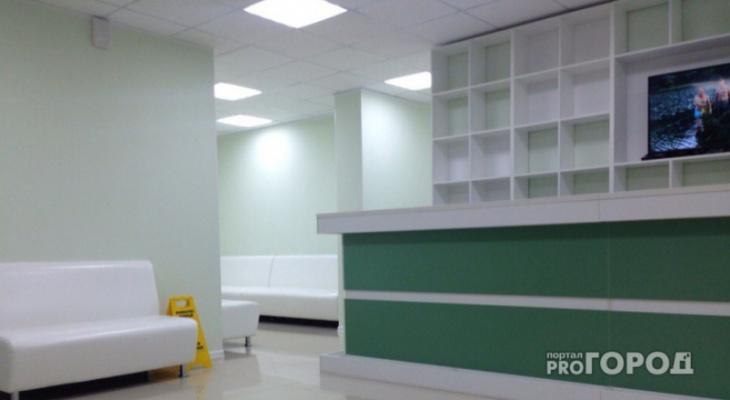 """Рязанский медцентр """"М-клиник"""" оштрафуют за незаконные рекламные звонки"""