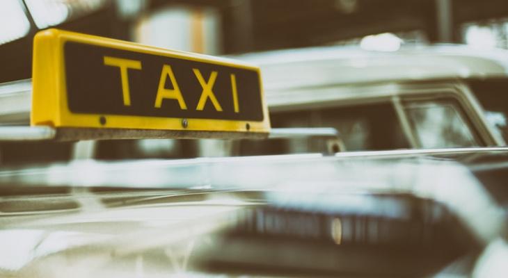 """В такси """"Максим"""" опровергли информацию о закрытии сервиса в Рязани"""