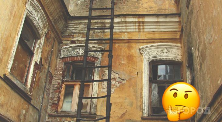 Хитрости: ваши окна - это бесплатный способ регулировать микроклимат в квартире круглый год