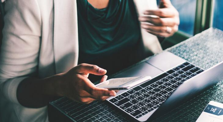 Лайфхак дня: где в Рязани могут бесплатно научить пользоваться компьютером