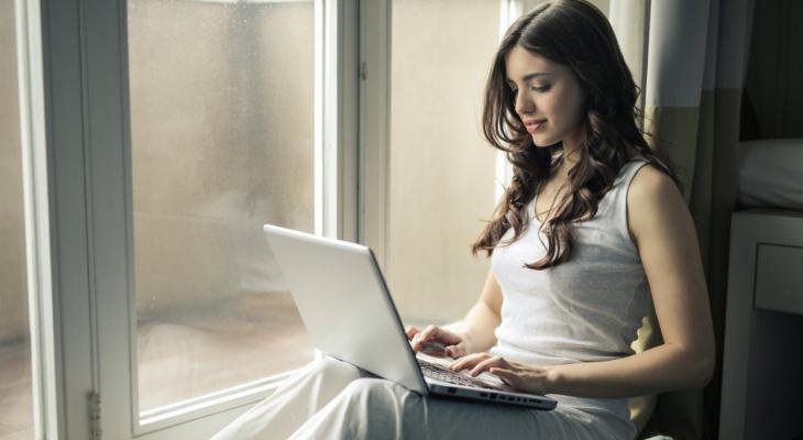 Лайфхак: как выбрать отличный ноутбук и не переплатить
