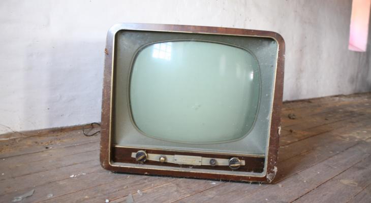 С 2019 года в Рязани перестанут работать тысячи телевизоров. Что делать?