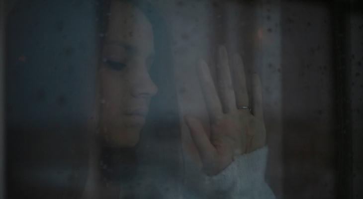 Психолог посоветовал, как не впасть в депрессию в предновогодней суете