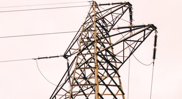 На Ситниковской несколько дней подряд будут отключать электричество