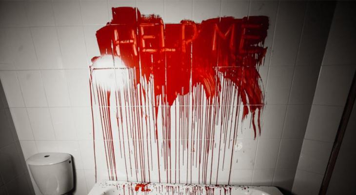 Страх, шифры и крики: отзыв о походе на квест по фильму «Пила»