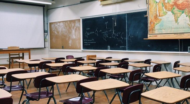 В Рязани увеличилось количество школ и детских садов