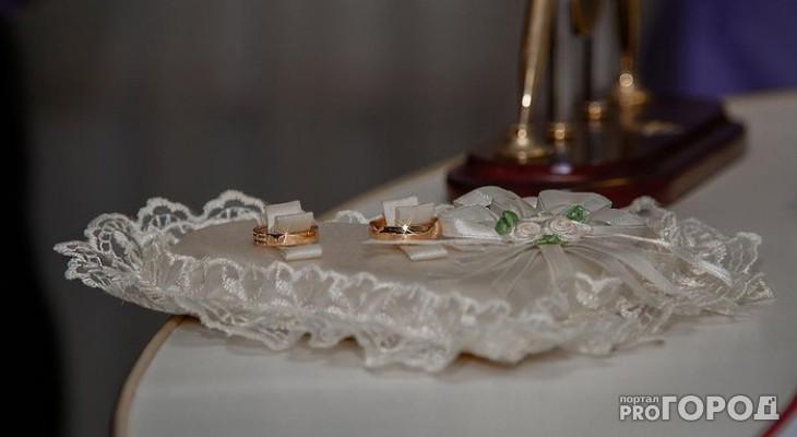 Лайфхак: выбираем свадебного фотографа