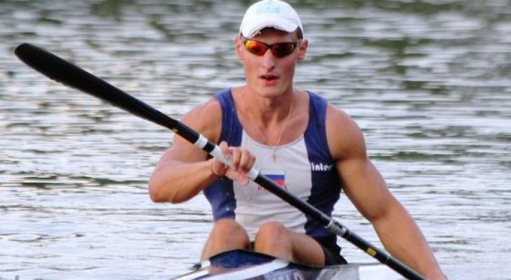 Рязанец занял четырнадцатое место на Олимпиаде в Рио