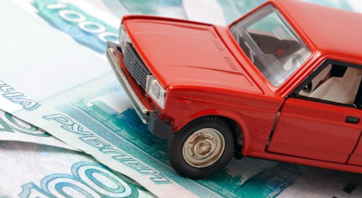 Срочный выкуп авто и транспорта после ДТП