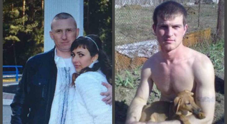 Пропавших в Рязанской области мужчин  нашли мертвыми в Шиловском районе