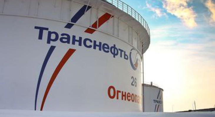 Нефтепровод Рязань - Москва будет перепрофилирован под перекачку авиационного топлива