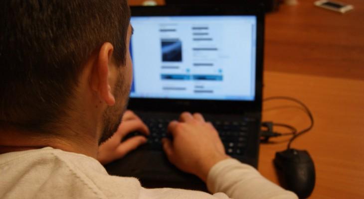 """Создателю """"групп смерти"""" продлили арест - в Рязани продолжают спасать подростков от киберугроз"""