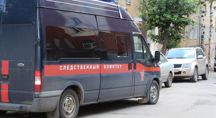 """Арест долларового миллионера: ФСБ задержала владельца банка """"Югра"""""""