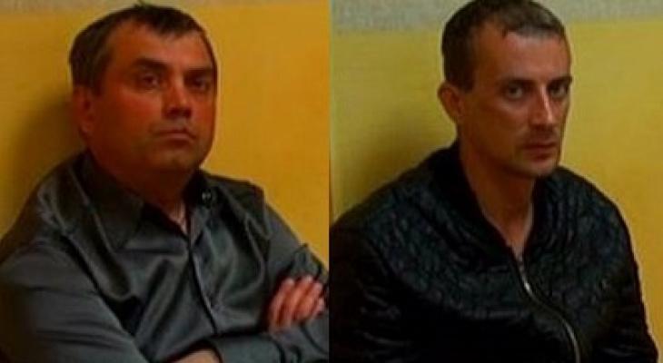 Двух рязанок ограбили и изнасиловали. Злоумышленников уже задержали