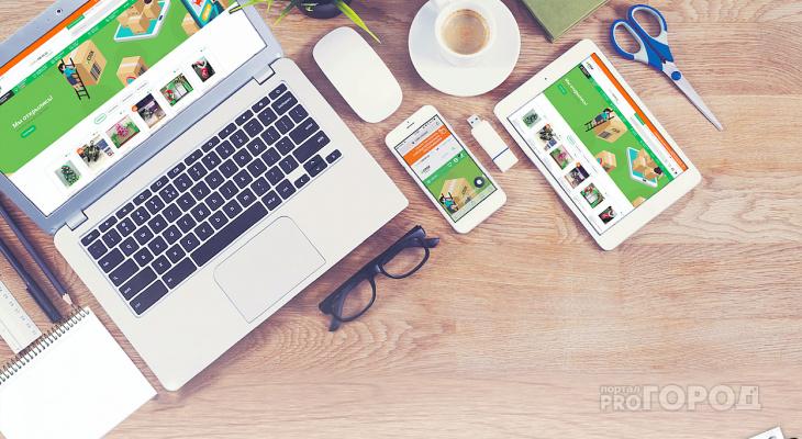 СДЭК-Маркет»: открой интернет магазин, который не взбесит покупателей
