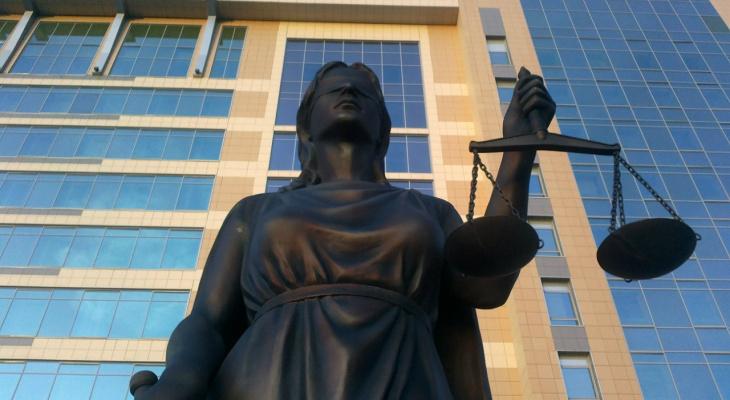 Убийцу рязанского актера осудят в Курганской области