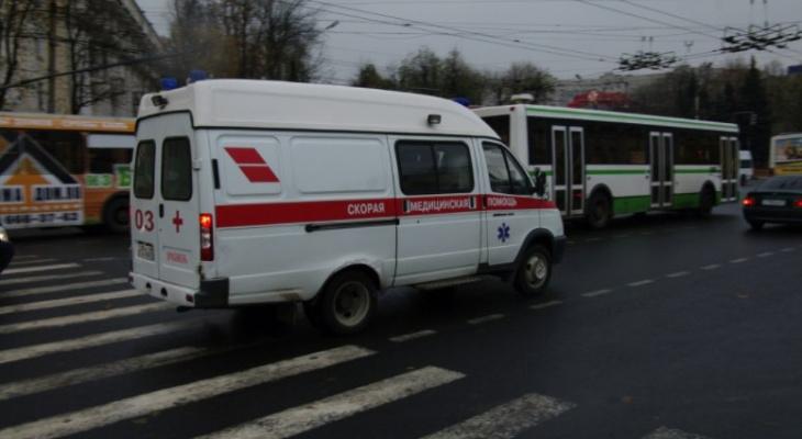 В Рязани школьник нашел оружие и застрелил своего одноклассника