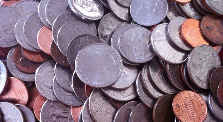 Во время «Ночи музеев» рязанцы узнают секреты чеканки монет
