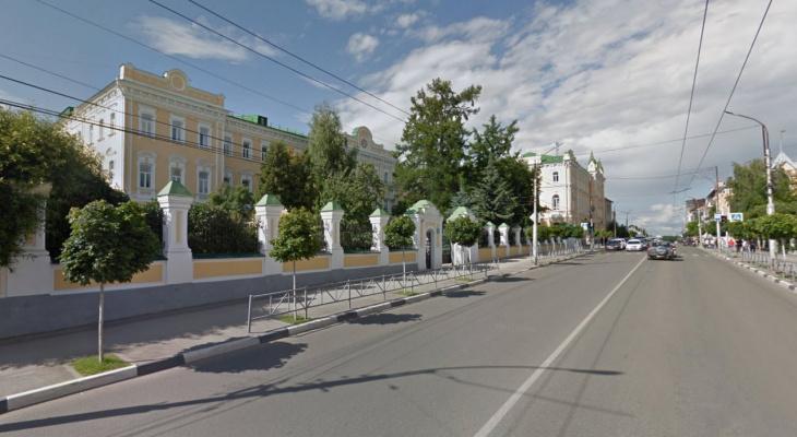 Четыре проекта РГУ получат на реализацию 10 миллионов