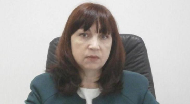 Гендиректора рязанского Фонда капремонта уволили