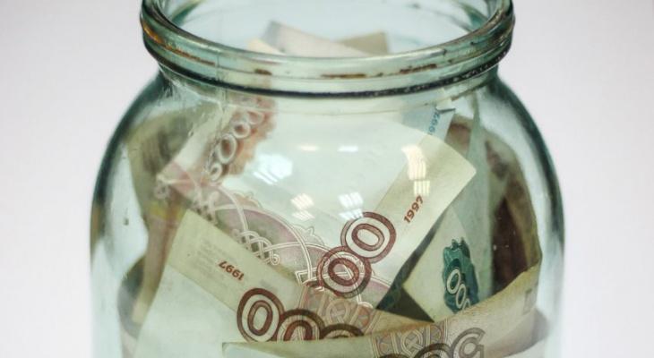 На развитие здравоохранения Рязанской области докинули еще 200 миллионов
