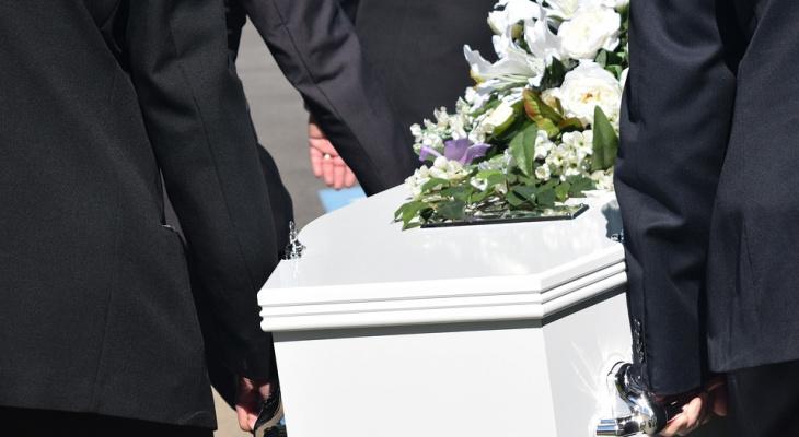 В Рязани хотят построить крематорий: плюсы и минусы, мониторинг цен в ЦФО