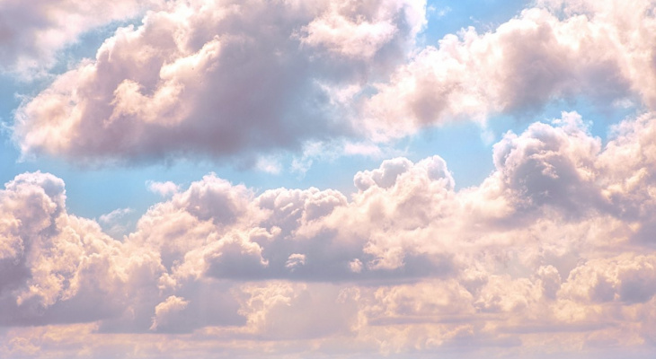 Жарко и дождливо - прогноз погоды на четверг