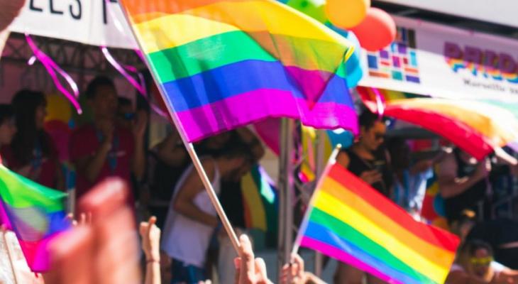 Решение мэрии Рыбного о запрете ЛГБТ-демонстрации  признали законным