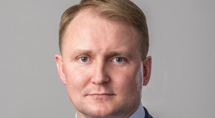 Депутат Шерин: запрет на смертную казнь разрушает Россию