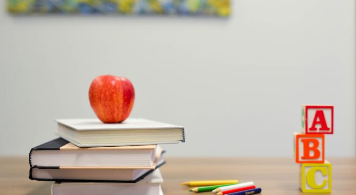 Английский с нуля - начните обучение в языковой школе ABC
