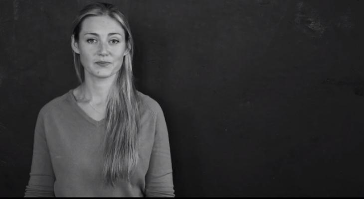 Рязанцы призывают спасти Институт культуры: видеообращение к Любимову и Мединскому
