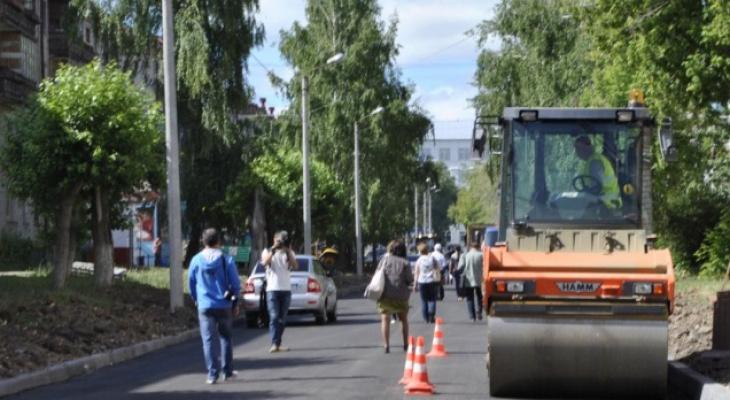 В Рязани раскрыли дорожный картель