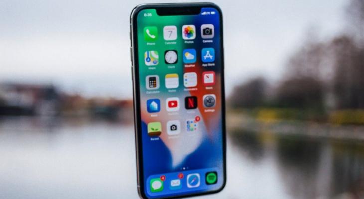С 18 сентября Iphone 11 можно заказать вРязани
