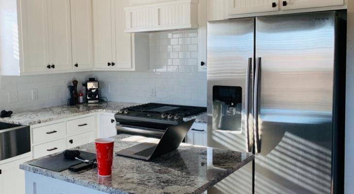Осеннее обострение: техника для дома со скидкой до 45%