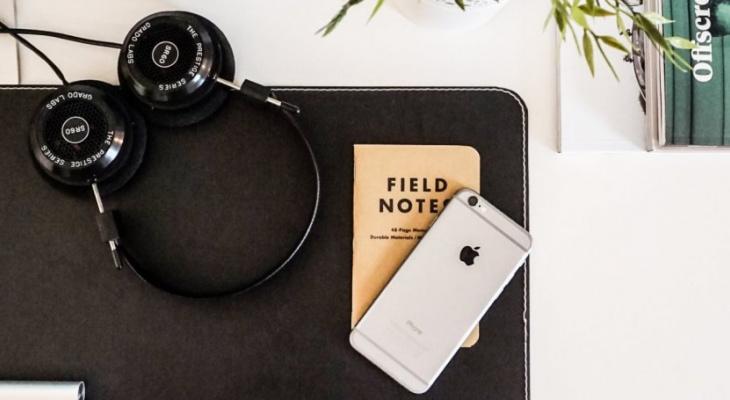 Лучшее время для шопинга: скидки до 45% на смартфоны, наушники и смарт-часы от ЭЛЕКС