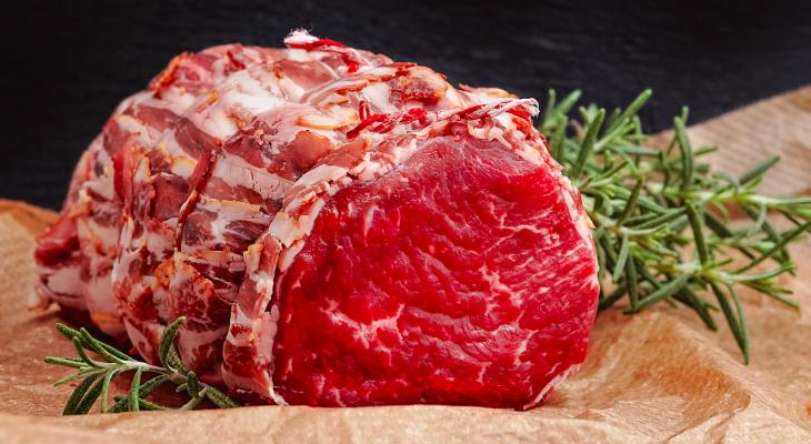 Где найти натуральное мясо для детей: ответ есть у фермера