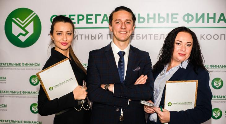 В Рязани запустили программу защиты населения от мошенников
