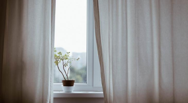Настоящее окно: лишь на 2 тысячи дороже «левого»