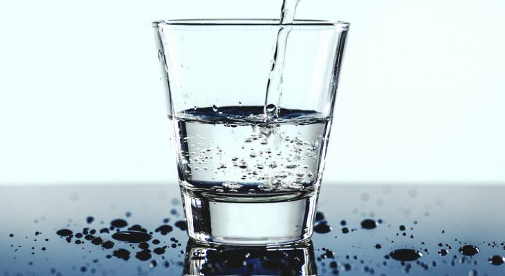 """Почему в """"зеленых"""" домах можно пить воду прямо из-под крана?"""