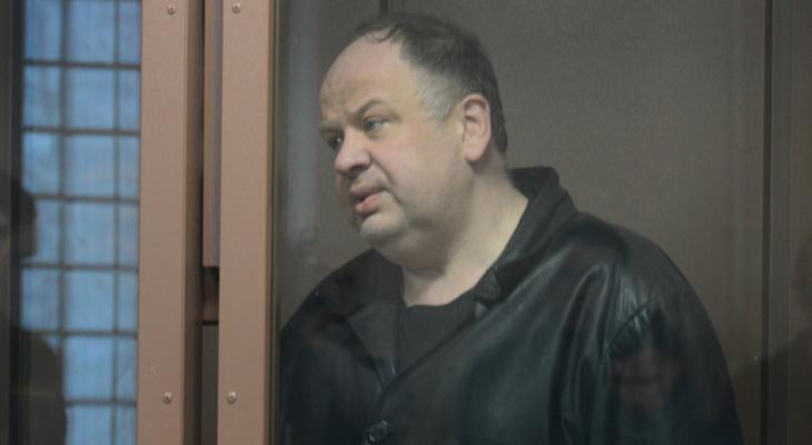 Ректора РГУ Минаева освободили от уголовного преследования