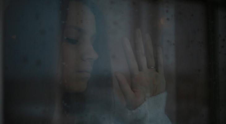 Тест: есть ли у вас осенняя депрессия?