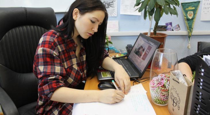 Рязанская область попала в топ-5 городов, жители которых работают больше всех