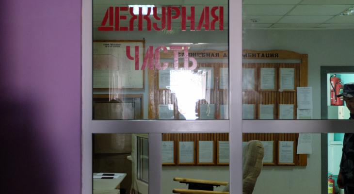 Виновнику смертельного ДТП дали реальный срок за решеткой