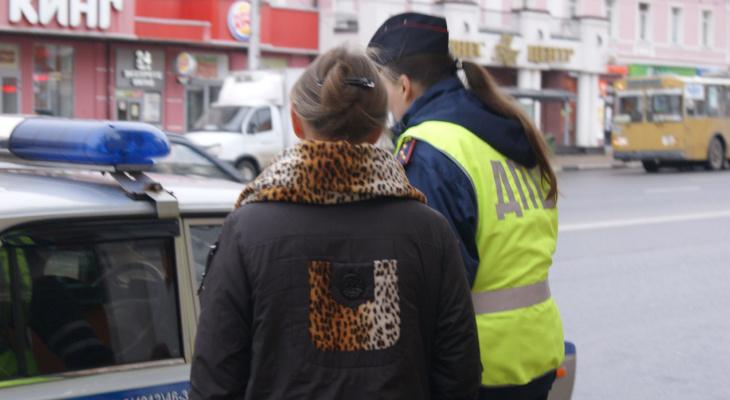 Распрощаться с машиной навсегда - ГИБДД хочет конфисковать автомобили у пьяных водителей