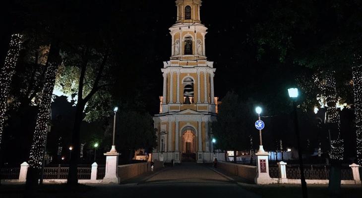 Тест: помните ли вы события, которые происходили в 2019 году в Рязани?