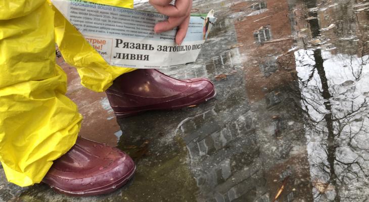 """Теплая зима: чего ожидать от январской """"весны""""? Мнения экспертов"""